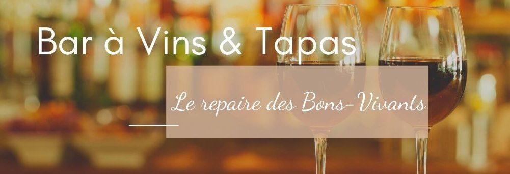Bar à Vins Tapas à Carry le Rouet Bar à Bières Cote Bleue