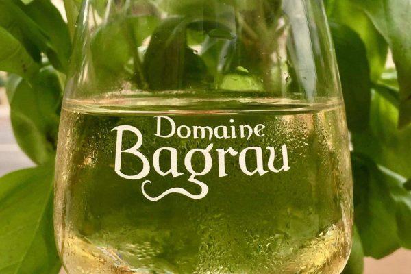 Bar à Vins Bar à Tapas Bar à Bières